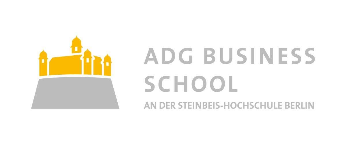 logo-adg-business-school